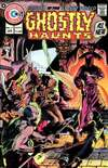 Ghostly Haunts #42 Comic Books - Covers, Scans, Photos  in Ghostly Haunts Comic Books - Covers, Scans, Gallery