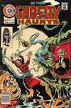 Ghostly Haunts #48 Comic Books - Covers, Scans, Photos  in Ghostly Haunts Comic Books - Covers, Scans, Gallery