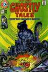 Ghostly Tales #110 comic books for sale