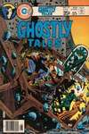 Ghostly Tales #131 comic books - cover scans photos Ghostly Tales #131 comic books - covers, picture gallery