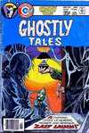 Ghostly Tales #133 comic books - cover scans photos Ghostly Tales #133 comic books - covers, picture gallery