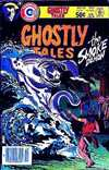 Ghostly Tales #145 comic books - cover scans photos Ghostly Tales #145 comic books - covers, picture gallery