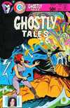 Ghostly Tales #147 comic books for sale
