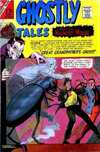 Ghostly Tales #58 Comic Books - Covers, Scans, Photos  in Ghostly Tales Comic Books - Covers, Scans, Gallery