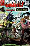 Ghostly Tales #64 Comic Books - Covers, Scans, Photos  in Ghostly Tales Comic Books - Covers, Scans, Gallery