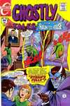 Ghostly Tales #76 Comic Books - Covers, Scans, Photos  in Ghostly Tales Comic Books - Covers, Scans, Gallery