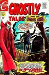 Ghostly Tales #81 comic books for sale