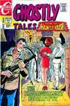 Ghostly Tales #82 comic books - cover scans photos Ghostly Tales #82 comic books - covers, picture gallery