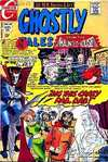 Ghostly Tales #88 comic books - cover scans photos Ghostly Tales #88 comic books - covers, picture gallery