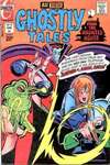 Ghostly Tales #95 comic books - cover scans photos Ghostly Tales #95 comic books - covers, picture gallery