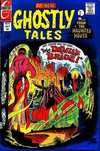 Ghostly Tales #96 comic books - cover scans photos Ghostly Tales #96 comic books - covers, picture gallery