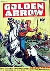 Golden Arrow #3 Comic Books - Covers, Scans, Photos  in Golden Arrow Comic Books - Covers, Scans, Gallery