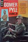 Gomer Pyle #3 Comic Books - Covers, Scans, Photos  in Gomer Pyle Comic Books - Covers, Scans, Gallery