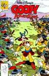Goofy Adventures #10 Comic Books - Covers, Scans, Photos  in Goofy Adventures Comic Books - Covers, Scans, Gallery