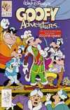 Goofy Adventures #11 Comic Books - Covers, Scans, Photos  in Goofy Adventures Comic Books - Covers, Scans, Gallery