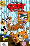 Goofy Adventures #12 Comic Books - Covers, Scans, Photos  in Goofy Adventures Comic Books - Covers, Scans, Gallery