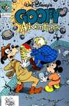 Goofy Adventures #13 comic books - cover scans photos Goofy Adventures #13 comic books - covers, picture gallery