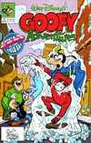 Goofy Adventures #15 comic books for sale