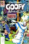 Goofy Adventures #2 Comic Books - Covers, Scans, Photos  in Goofy Adventures Comic Books - Covers, Scans, Gallery