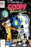 Goofy Adventures #5 Comic Books - Covers, Scans, Photos  in Goofy Adventures Comic Books - Covers, Scans, Gallery