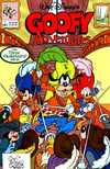 Goofy Adventures #7 Comic Books - Covers, Scans, Photos  in Goofy Adventures Comic Books - Covers, Scans, Gallery