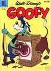 Goofy #13 Comic Books - Covers, Scans, Photos  in Goofy Comic Books - Covers, Scans, Gallery