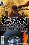 Goon: Occasion of Revenge Comic Books. Goon: Occasion of Revenge Comics.