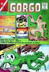 Gorgo #16 Comic Books - Covers, Scans, Photos  in Gorgo Comic Books - Covers, Scans, Gallery