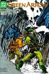 Green Arrow #77 comic books for sale