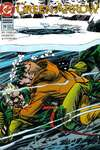 Green Arrow #78 comic books - cover scans photos Green Arrow #78 comic books - covers, picture gallery