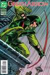 Green Arrow #80 comic books for sale