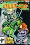 Green Arrow #6 comic books - cover scans photos Green Arrow #6 comic books - covers, picture gallery