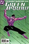 Green Arrow #31 Comic Books - Covers, Scans, Photos  in Green Arrow Comic Books - Covers, Scans, Gallery