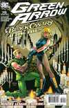 Green Arrow #75 comic books for sale