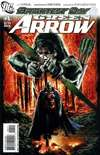 Green Arrow #4 Comic Books - Covers, Scans, Photos  in Green Arrow Comic Books - Covers, Scans, Gallery