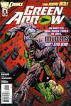 Green Arrow #5 Comic Books - Covers, Scans, Photos  in Green Arrow Comic Books - Covers, Scans, Gallery