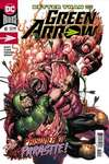 Green Arrow #41 comic books for sale