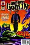 Green Goblin #13 comic books - cover scans photos Green Goblin #13 comic books - covers, picture gallery