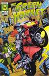 Green Hornet #34 Comic Books - Covers, Scans, Photos  in Green Hornet Comic Books - Covers, Scans, Gallery