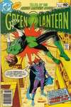Green Lantern #131 comic books - cover scans photos Green Lantern #131 comic books - covers, picture gallery
