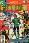 Green Lantern #143 comic books - cover scans photos Green Lantern #143 comic books - covers, picture gallery