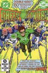 Green Lantern #150 comic books for sale