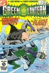 Green Lantern #175 comic books for sale