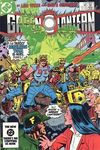 Green Lantern #178 Comic Books - Covers, Scans, Photos  in Green Lantern Comic Books - Covers, Scans, Gallery