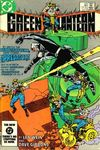 Green Lantern #179 comic books for sale