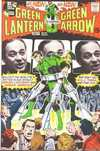 Green Lantern #84 comic books for sale