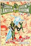 Green Lantern #86 comic books for sale