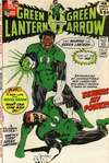 Green Lantern #87 Comic Books - Covers, Scans, Photos  in Green Lantern Comic Books - Covers, Scans, Gallery