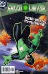 Green Lantern #166 comic books - cover scans photos Green Lantern #166 comic books - covers, picture gallery