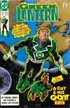 Green Lantern #9 comic books for sale